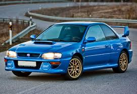 21 Best <b>Japanese Cars</b> of All Time - Garage Dreams