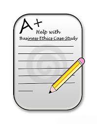 business ethics essays free   laurema ltbusiness ethics essays