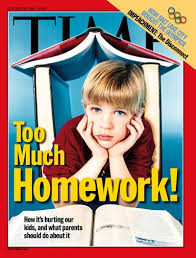 Much homework   Buy essay cheap comuf com