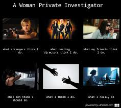 what do i need to be a private investigator d--h.info 2016 via Relatably.com