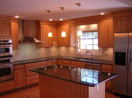 simple kitchen designs small kitchens easy and cheap kitchen designs ideas interior decorating idea cheap kitchen lighting ideas