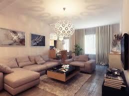 images of living room furniture arrangement pictures excellent ideas living room furniture arrangements the ideas of living room arrangements makerland arranging furniture small living