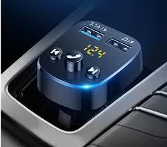 Car <b>MP3 Player Multi Function</b> Music <b>U</b> Disk Car Charger Bluetooth ...