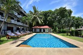 Отель NR Nanai <b>Patong</b> (Таиланд <b>Патонг</b>-Бич) - Booking.com