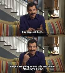 Phil-Dunphy-Buys-Low-Sells-High-On-Modern-Family.png via Relatably.com