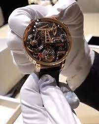 <b>Мужские</b> дорогие <b>часы</b>, <b>Мужские</b> наручные <b>часы</b>, <b>Мужские</b> ...