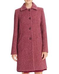 <b>Weekend Max Mara</b> Albany Herringbone Tweed <b>Coat</b> | Пальто ...