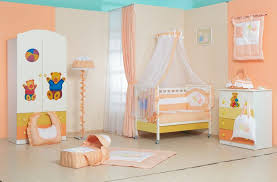 Официальный сайт <b>Сдобина</b>: Товары для новорожденных