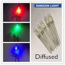 SONGXIN LIGHT Store - Amazing prodcuts with exclusive discounts ...
