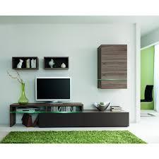 amsterdam 11887 wall unit germany euro living furniture cado modern furniture 101 multi function modern