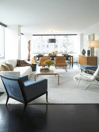 candice olson living room  olson living room white brown sofa and chair design and white wall in