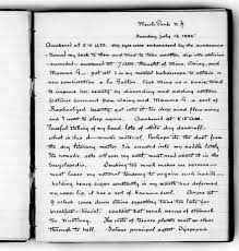 thomas edison essay the diary of thomas edison diary and sundry observations of thomas edison edited by dagobert runes