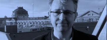 <b>Mike Butcher</b> – Virtual and Real Spaces for Technology Ventures « 99 Faces - MikeTitelNeu2-560x213