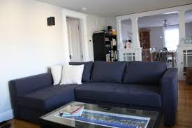 classic dream apartment design of casual living room plan ideas appealing small interior open with dining blue couches living rooms minimalist
