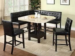 diner booths dining sets