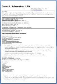 lpn resume sample 83042348 lpn resume sample practical nursing sales resume objective statements sample lpn resume objective