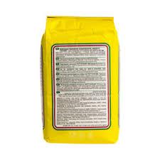 <b>Мука Makfa</b>, <b>пшеничная</b>, высший сорт