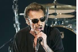 Héritage de <b>Johnny Hallyday</b> : une interview inédite pourrait influer ...