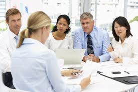 interview questions and answers this site will give latest and selenium interview questions and answers