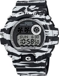 Наручные <b>часы CASIO GD</b>-<b>X6900BW</b>-<b>1E</b> G-SHOCK — купить в ...