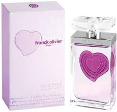 Buy <b>temperament for</b> women <b>franck olivier</b> | <b>Franck Olivier</b>,Aigner ...
