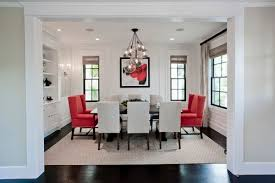 transitional dining chair sch: dining chairs host host chairs transitional dining room dining chairs host host chairs