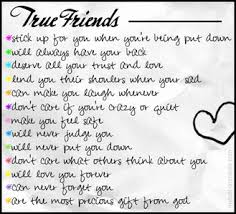 meaning of friendship essay  wwwgxartorg definition essay about true friendship essay topicsessay on true friendship binary options www date com