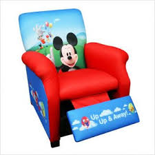 disney mickey mouse club house 3 piece juvenile kids beds childrens bedroom furniture bunk toddler bedroom furniture set kids 3
