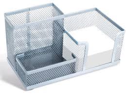 Ящик-сейф <b>Brauberg Silver</b> - НХМТ