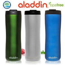 <b>Aladdin</b> напиток контейнеры и термосы - огромный выбор по ...