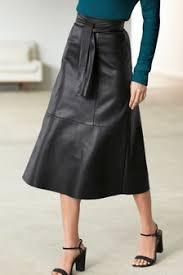 Skirts | Womens Midi, <b>Mini</b> & Pleated Skirts | Next UK