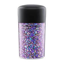 <b>MAC Galactic Glitter</b> (Various Shades) | Free Shipping | Lookfantastic