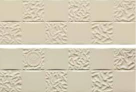 Настенная плитка GOLD <b>Versace Home</b> ACQUA/DAMA 25x75 (1 ...