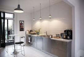 contemporary kitchen lighting fixtures. excellent best contemporary kitchen light fixtures decorating with regard to modern ordinary lighting i