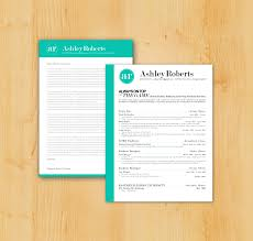 a cover letter is designed to my document blog custom resume cover letter writing and design on luulla for a cover letter is designed to