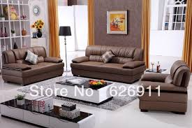 best leather furniture brands cow leather living room furniture best sectional sofa brands jpg best wood furniture brands