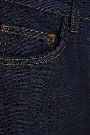 Темно-синие <b>джинсы Billionaire</b> Boys Club – купить в интернет ...
