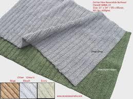 bathroom target bath rugs mats: bathroom target bathroom rugs endearing target bath rugs and mats