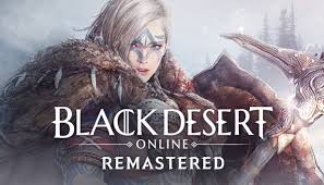 <b>Black Desert</b> Online on Steam