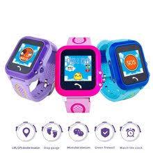 Online Shop D100 <b>Elderly Smart Watch</b> Heart monitor With fall-down ...