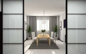 Modern Dining Room Design Dining Room Decor Ideas Simple Dining Room Decorating Ideas All