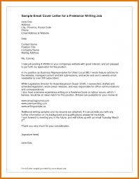 job interest email sample assistant cover letter job interest email