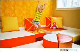 child friendly furniture collection sophisticated multi purpose pieces made out of dense foam and covered in luxe hand selected fabric that act as child friendly furniture