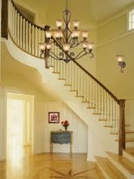 pleasing foyer chandelier ideas brilliant home interior design ideas brilliant foyer chandelier ideas