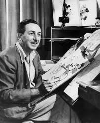 13 people who prove it s never too late for a career change walt disney founder