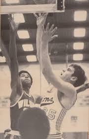hoops and hearts an essay by bill morelock classical mpr bill morelock high school basketball