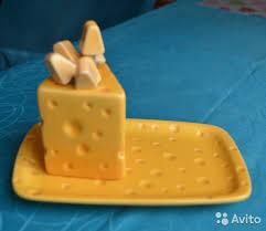 <b>Набор</b> посуды для <b>сыра</b>, <b>Elan</b> Gallery купить в Москве с доставкой ...