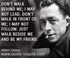 Albert Camus quotes - Quote Coyote via Relatably.com