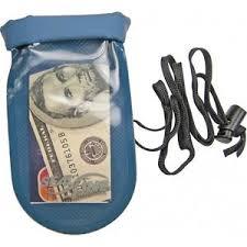 <b>Гермочехол Seal Line See</b> pouch S blue купить в интернет ...