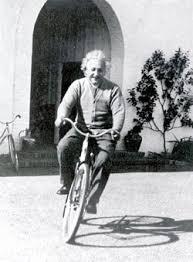 「1933, einstein」の画像検索結果